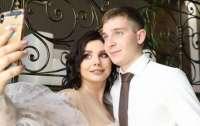Популярная блогерша вышла замуж за сына своего экс-супруга