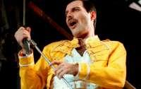 Хит Queen оказался самой мотивирующей песней во время пандемии