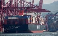 Торговля между Украиной и США выросла на 16%