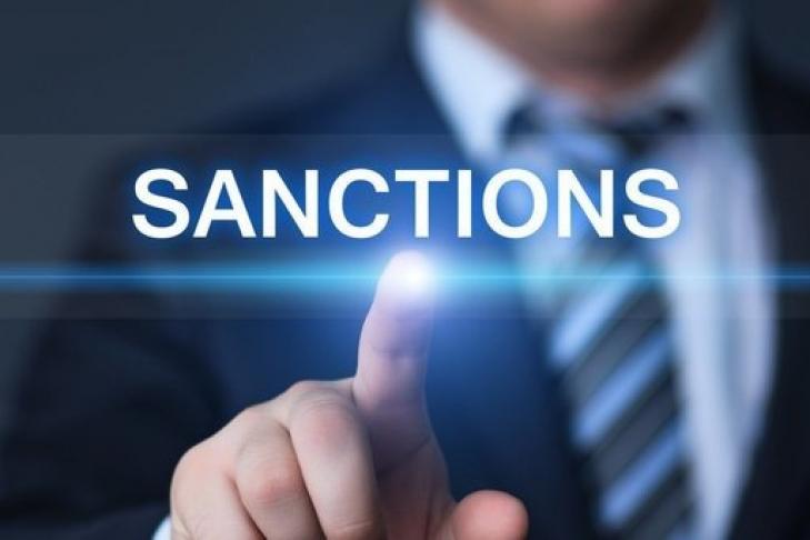 Орешении поновым антироссийским санкциям совсем скоро объявит Госдеп