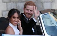 Не Африка: стал известен маршрут свадебного путешествия Гарри и Меган