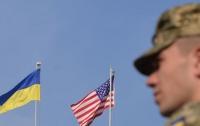 Возле Крыма пройдут масштабные украинско-американские учения