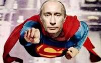 Путин предупредил бизнесменов о начале отъема у них предприятий