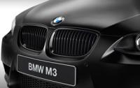 Новая BMW M3 окажется не такой уж и мощной