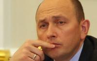 Экс-чиновнику Тимошенко дали три года условно
