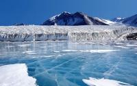 Украинская экспедиция отправится в Антарктиду