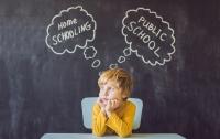 Як можна вивчити дитину вдома без школи: практичні поради