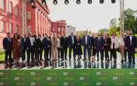 Зеленский поблагодарил Тищенко за список партии в Киевсовет, – блогер