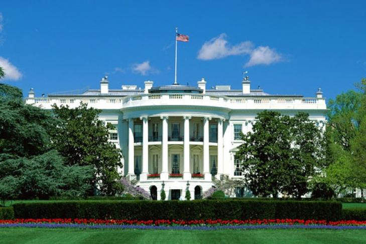 Старший помощник пресс-аташе Белого дома покинул собственный пост