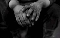 Авария на шахте: количество госпитализированных шахтеров возросло