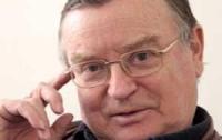 Немецкий политолог предрек Украине националистическую катастрофу