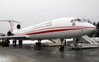 Польша расформировала спецполк авиации, обеспечивавший первых лиц страны