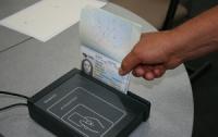 Биометрический паспорт упростит борьбу с преступностью, - эксперт