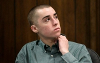 «Стрелок из Огайо» совершил побег из тюрьмы в США