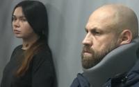 Дело о харьковском ДТП снова в суде