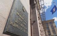 В КГГА переданы подписи против строительства мусороперерабатывающего завода на Троещине, - нардеп Береза