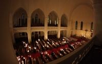 СМИ: В США предложили меры для наказания священников за сексуальное насилие