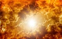 Мощная солнечная буря обрушится на Украину