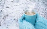 В Украине ожидаются морозы до минус 18