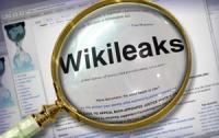 Скандальный WikiLeaks собирается «слить» еще свыше 1 миллиона компроматов