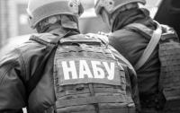 В Пентагоне назвали главное условие, от которого зависит успех Украины