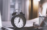 Евросоюз отменяет перевод часов: чего ждать украинцам