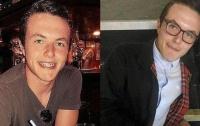 Смертельная аллергия: Студент умер на свидании в ресторане