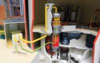 Школьник собрал термоядерный реактор