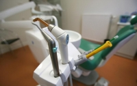 Двухлетний ребенок погиб после посещения стоматолога