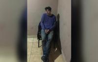 Пьяный водитель в Одессе устроил стрельбу из авто на ходу