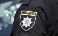 В Одесской области обнаружен неизвестный труп