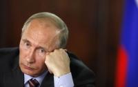 Обама установил Путину сроки для выполнения Минских соглашений