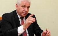 Методы политических сил по эскалации ситуации недопустимы, - губернатор Киевской области