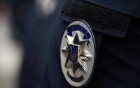 На Прикарпатье школьники украли 200 бутылок спиртного