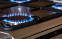 Стало известно, где в Украине подается наиболее качественный газ