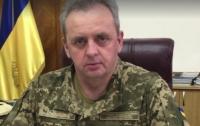 В Генштабе ВСУ подписали важный для украинцев приказ