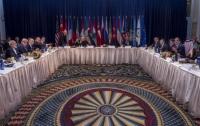 В ООН призвали немедленно начать исполнение мирных договоренностей