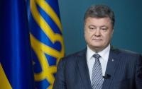 Порошенко подписал закон усиливающий наказание за издевательство над животными
