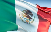 ВМФ Мексики задержали судно с 75 мешками кокаина