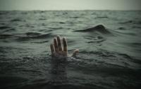 ЧП в Киеве: на Троещине утонул подросток