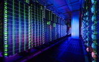 Ученые создают новый суперкомпьютер