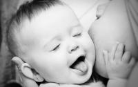 Женщины, которые полгода кормили ребенка грудью, вдвое реже болеют диабетом