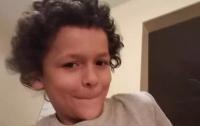 9-летний мальчик совершил суицид из-за издевательств в школе