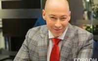 Гордон возглавил предвыборный штаб партии Смешко