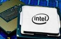 Intel снизит дефицит процессоров