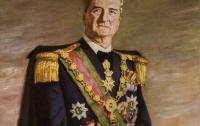 Адмирал Хорти — антисемит или жертва обстоятельств