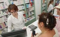 В Украине ожидается бум сельских аптек