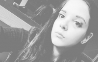 Избиение школьницы в Чернигове: девочке снова угрожают расправой