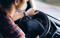 Допустимую скорость увеличат: водителям Киева сделали важное сообщение