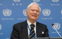 В ООН подсчитали потери России от санкций